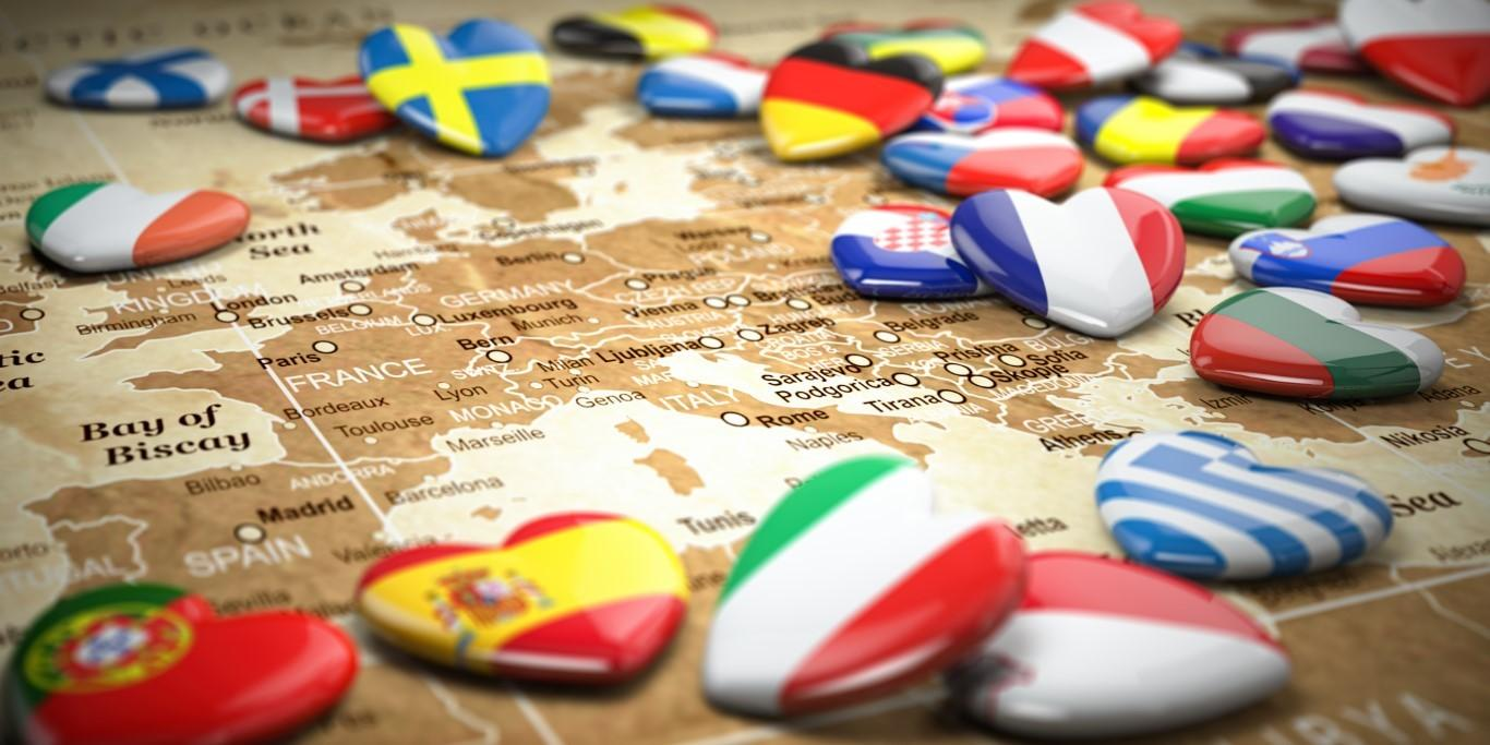 ou-expatrier-europe