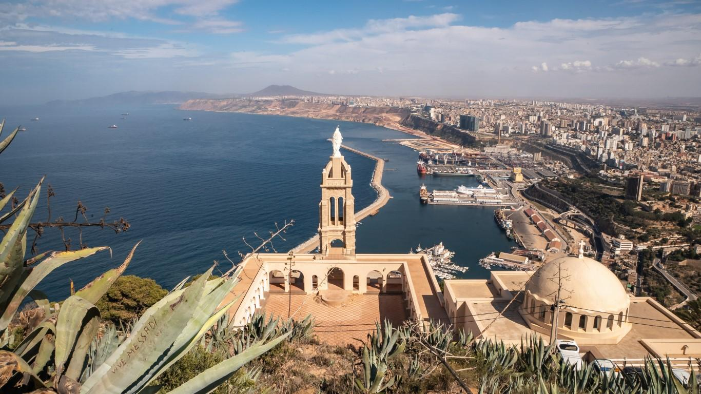 expatriation-algerie