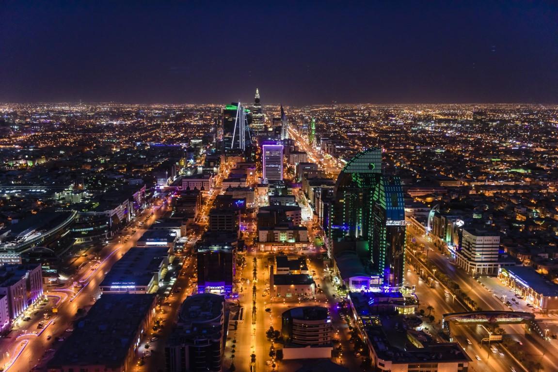 expatriation-arabie-saoudite