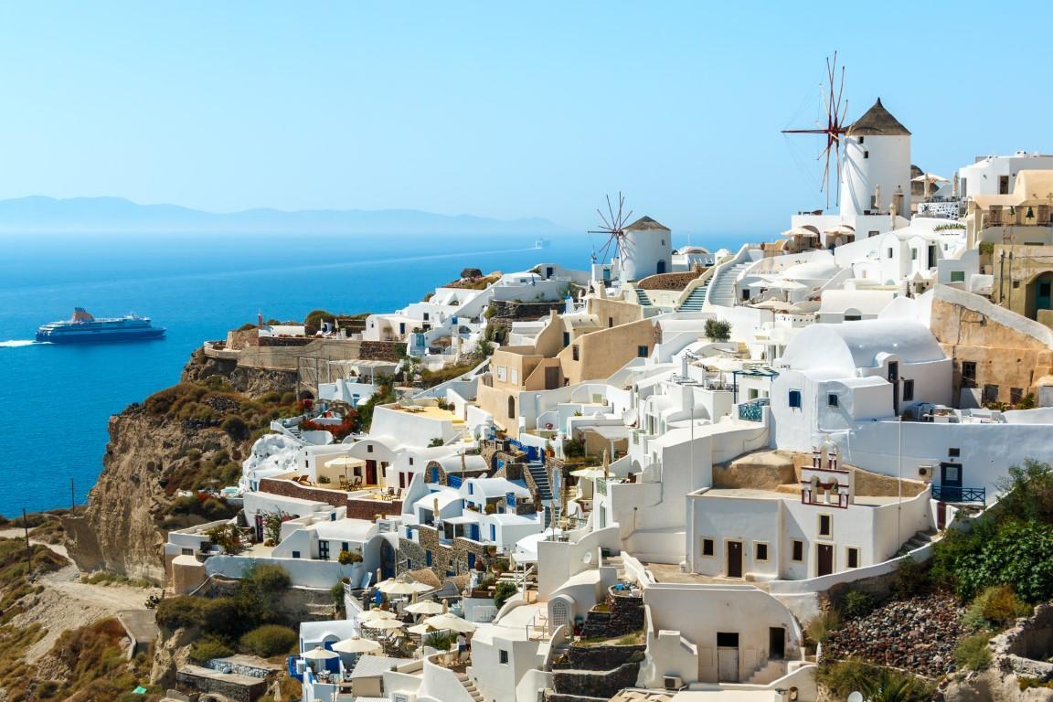 expatrier-grece
