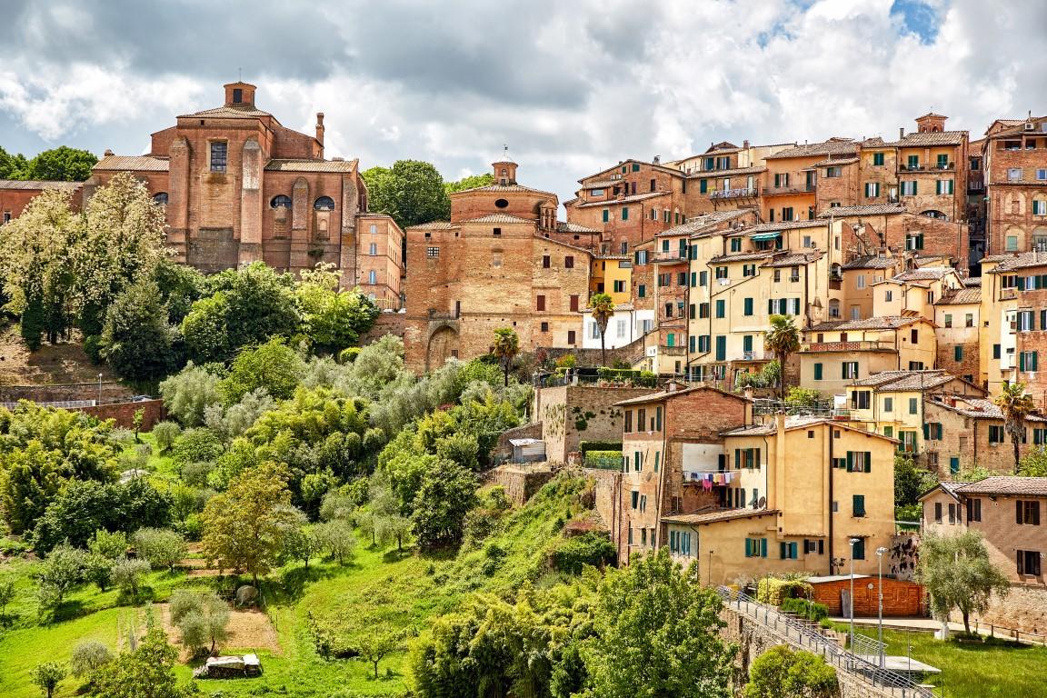expatrier-italie
