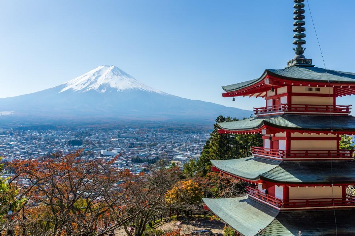 expatrier-japon