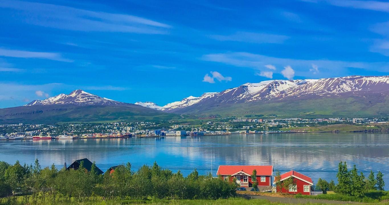 expatriation-islande
