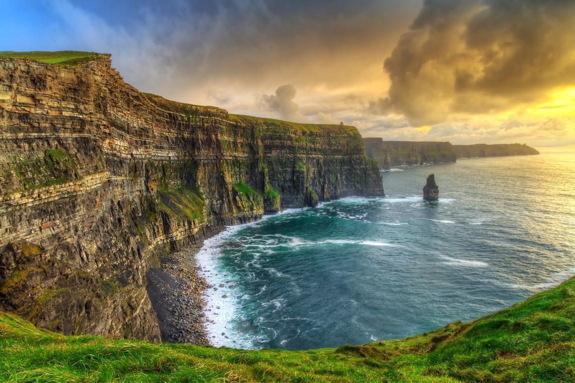 expatrier-irlande