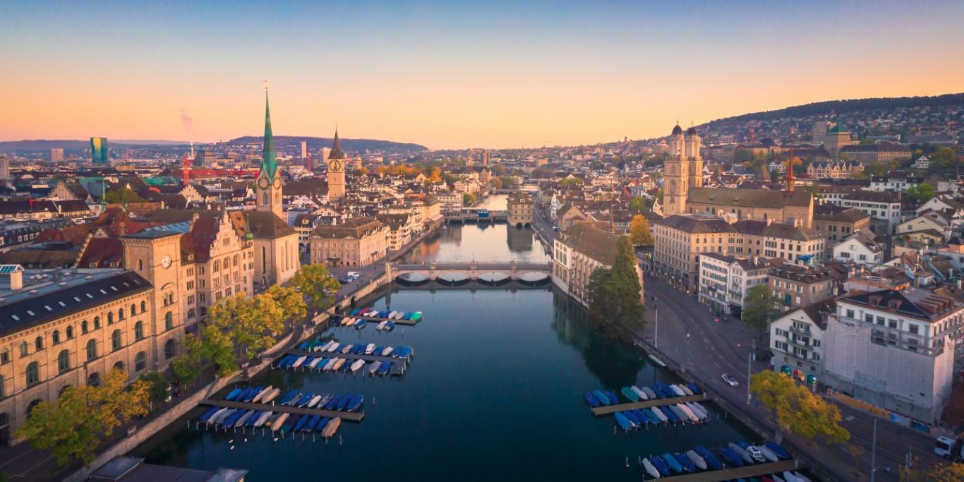partir-vivre-suisse-famille