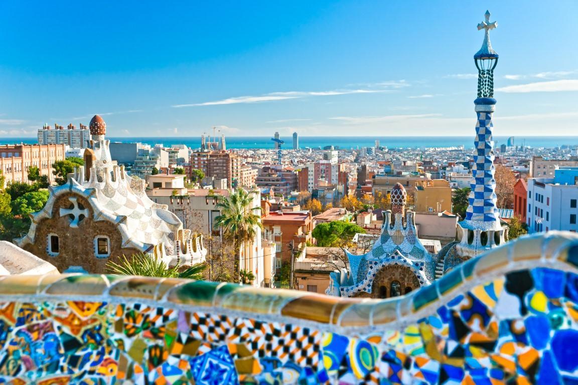 expatriation-barcelone