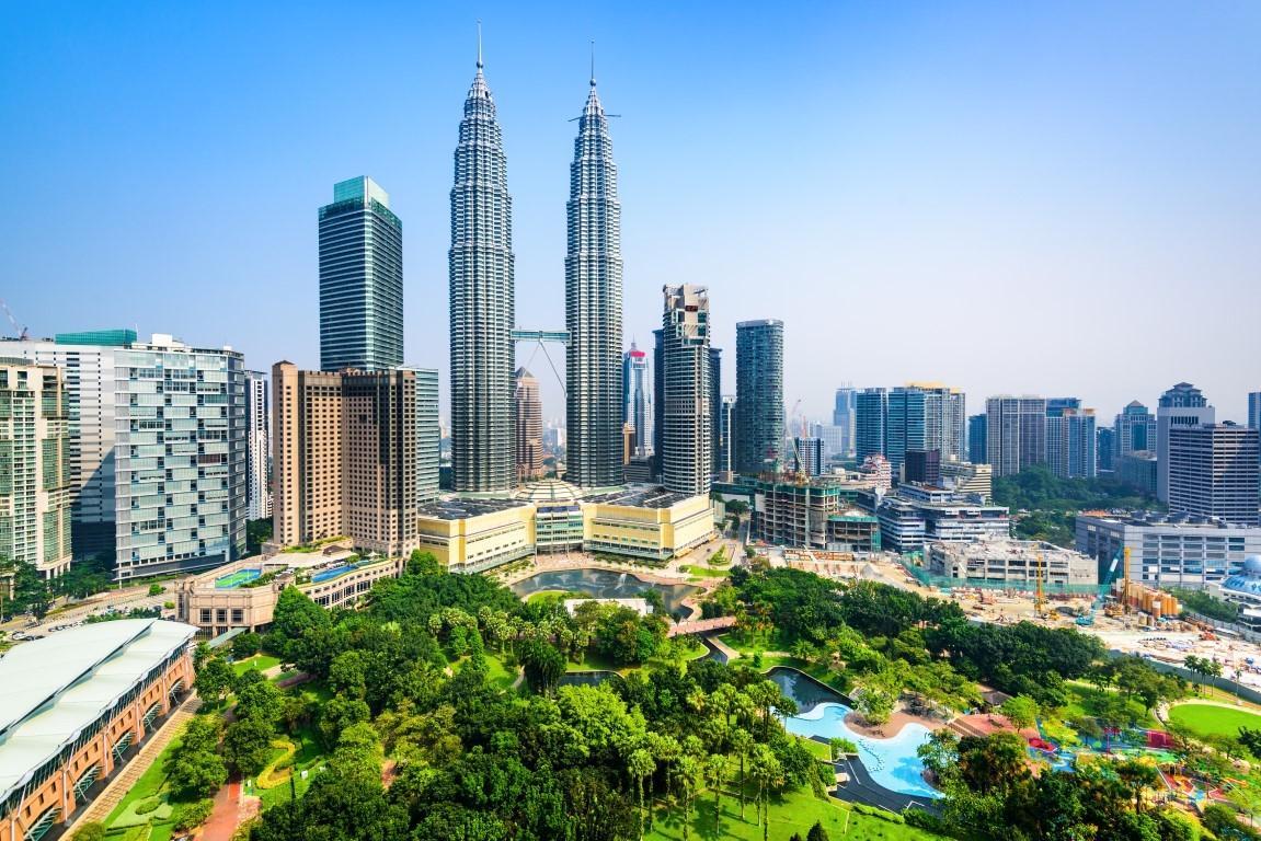 expatriation-malaisie