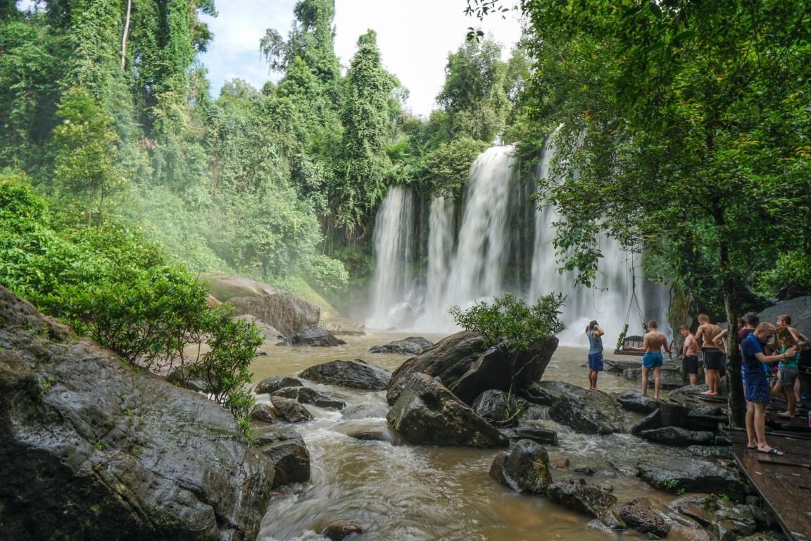 expatrier-cambodge