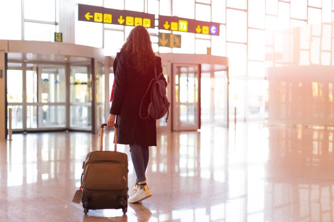 retour-expatriation-difficile