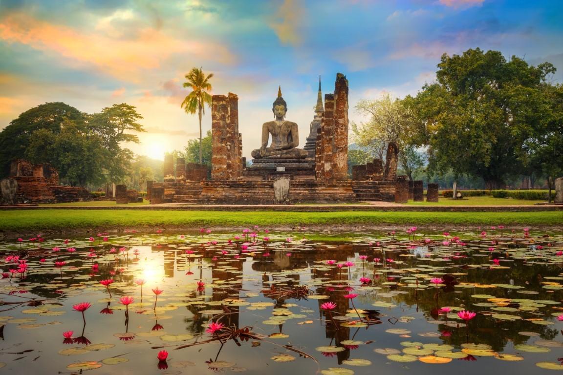 savoir-avant-partir-thailande